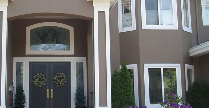 House Painting Services Omaha low cost high quality house painting in Omaha
