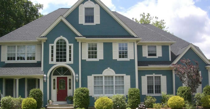 House Painting in Omaha affordable high quality house painting services in Omaha