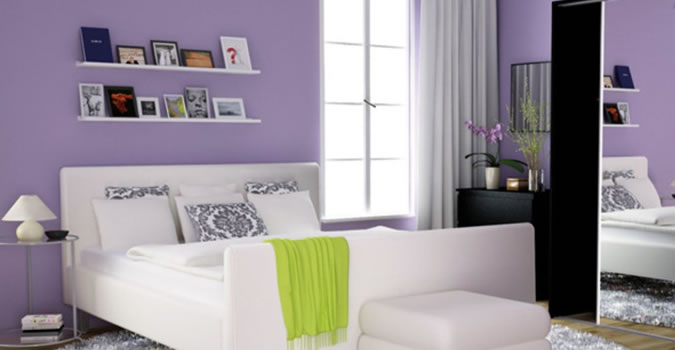 Best Painting Services in Omaha interior painting
