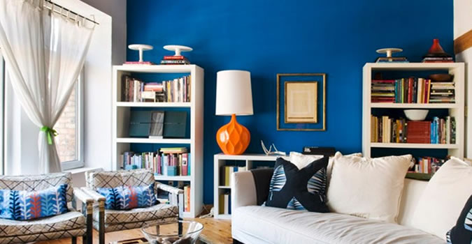 Interior Painting Omaha low cost high quality