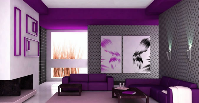Interior Painting in Omaha high quality affordable